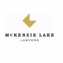 Profile picture of McKenzie Lake Lawyers